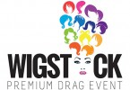 south_africa_launches_wigstock_pink_loerie_2015