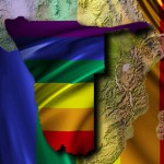 Transgender woman stabbed in Walvis Bay