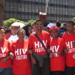 TAC boycotts government World Aids Days event