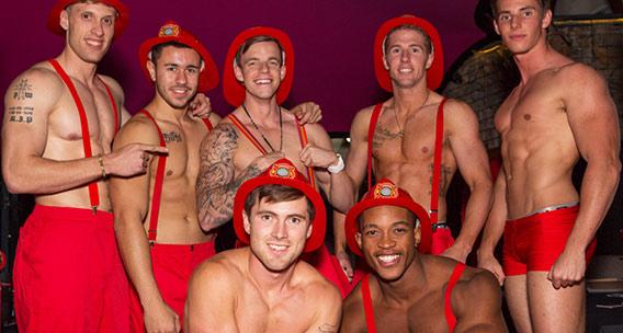 firemans_ball_2014_gallery