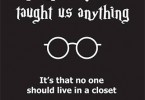 harry_potter_hogwarts_has_gay_students_