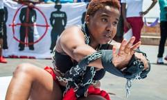 johannesburg_peoples_pride_2014