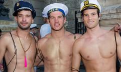 mcqp_royal_navy_party