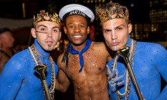 mcqp_royal_navy_party_cape_town