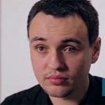 Russian gay propaganda law fuels anti-LGBT violence
