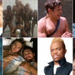 The 21 most-popular gay entertainment stories of 2014