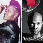 SA stars finalists for international LGBT music awards