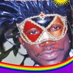 "Uganda launches first gay magazine as a ""Christmas present"""