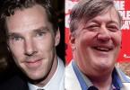 Benedict_Cumberbatch_stephen_fry_campaign_to_pardon_gay_men
