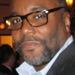 Lee Daniels: Homophobia rampant in African American community