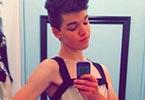 best_friend_barred_from_Leelah_Alcorn_suicide-145x100