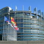 European Parliament urges Kyrgyzstan to drop anti-LGBTI bill