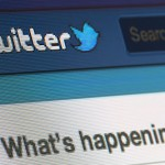 France fines three over gay hate tweets
