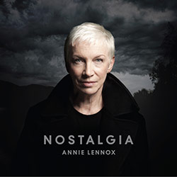 gay_music_reviews_Annie_Lennox_Nostalgia