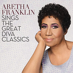 gay_music_reviews_aretha_diva_classics