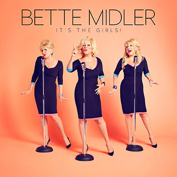 gay_music_reviews_bette_midler_for_girls