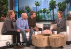 gay_twins_go_on_ellen_with_father