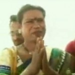 India elects its first transgender mayor