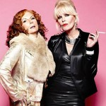 Is the Absolutely Fabulous movie REALLY going to happen?
