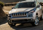 new_Jeep-Cherokee_2015_motoring_review