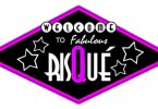 popular_risque_gay_nightclub_to_reopen