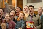 pride_gay_film_review