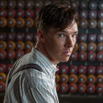 Oscar-nominated The Imitation Game on SA screens