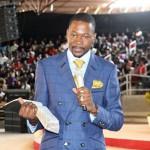 """Zim """"prophet"""" hails Mugabe's anti-gay stance"""