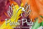 1st_hogsback_parrot_pride_2015