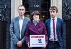 alan_turning_family_petition_20_downing_street