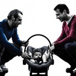 Are biological babies from same-sex parents on the way?