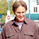 Christian group slams Bruce Jenner's reported transitioning