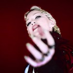 Here's Madonna's best music video in years!