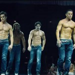 Watch! Here's the Magic Mike XXL teaser trailer