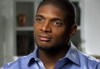 michael_sam_dancing_with_the_stars
