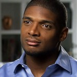 Is Michael Sam joining Dancing with the Stars?