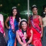 Miss Cape Town Pride 2015 gallery