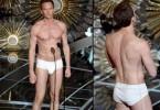 neil_patrick_harris_underwear_oscars