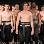 SA Menswear Week 2015 – Gallery 1