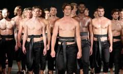 sa_menswear_fashion_week_2015_gallery1