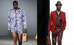 sa_menswear_fashion_week_2015_gallery2