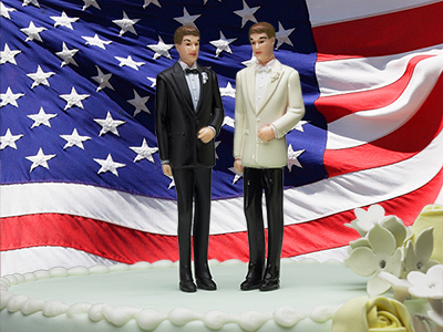 Us supreme court gay rights