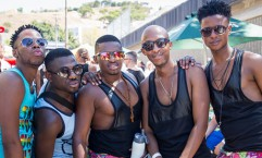 ct_pride_2015_street_party
