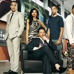 Lee Daniels' sizzling Empire comes to South African TV