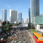 Indonesian Muslim leaders say gays must be executed