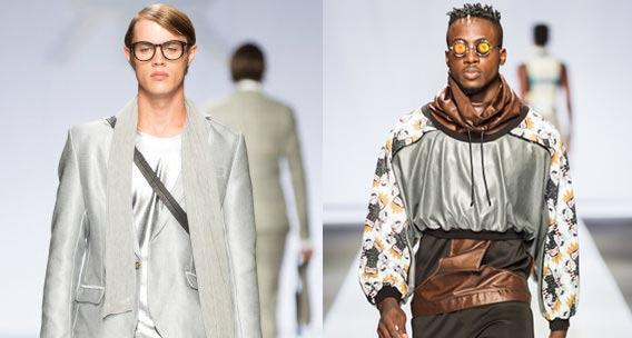 joburg_fashion_week_march_2015