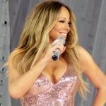 Mariah Carey to perform at gay rights gala
