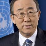 Updated: Russia fails to block UN same-sex partner benefits