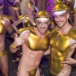 Sydney Gay & Lesbian Mardi Gras 2015 parade gallery