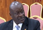 uganda_spends_millions_to_clean_up_image_over_anti_gay_law